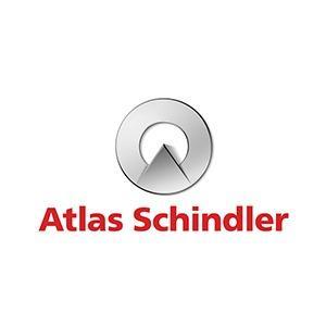 Estágio Atlas Schindler 2020